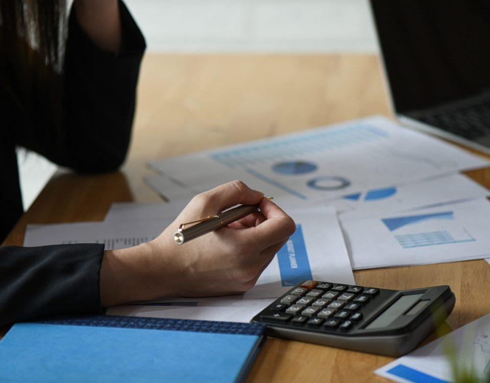 formation comptabilité Grenoble